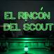 El Rincón del Scout