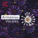 Armonías vocales - Los colores del otoño reflejados en la música coral - 24/10/20