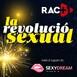 La Revolució Sexual