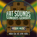 Big Tunes Fat sounds Sonidos Gordos Nº336 27oct2020