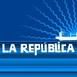 La República de las Letras - CAP 122 - La Soledad de los números primos - Paolo Giordano