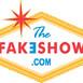 Fakeshow - Ep 389 Janis Ian