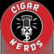 Cigar Nerds Podcast: Revisiting Camp Crystal Lake