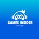 Folge 13: Die Sache mit den Spielewertungen (feat. Spieleveteranen-Podcast)