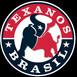 Texanos Brasil Podcast 055 – Texans vs Titans Semana 6 2020 + Preview Semana 6 vs Packers