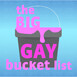 50. The Big Gay Advice to our Younger Selves