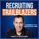 Lauren Jones - Technology Innovation in Recruiting