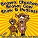 BCBC - Podcast - s2e13 - TT Baum