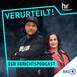 Verurteilt! (31): Zwei Leichen in Südfrankreich