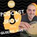 Healthy nasti kitchen podcast (Trailer)