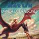 Audiolibro Danza de Dragones 01 (Voz humana): Canción de Hielo y Fuego
