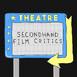 Our Top 4 Tim Burton Films ft. Drew Corder