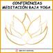Conferencias Brahma kumaris