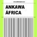 ANKAWA AFRICA