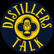 Distillers Talk #30 (Talk about Bourbon, Whiskey, Moonshine & More) - Bryan Smith of Hard Truth Distilling Co.