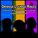 Orange Lounge Radio Episode 659 - 9/26/16
