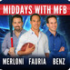 OMF - Super Bowl 51 Final Calls from around the world, 2-10-17