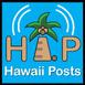 Hawaii Posts 000 Introduction