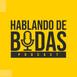 #2 – Bodas y Pandemia con Diego y Paloma