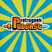 Retrogeek Podcast #19 - Pokémon