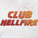 The Hellfire Club - S01E13 Especial Nadal (amb Fausto Fernández)