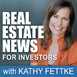 Real Estate News Brief: Home Buying Frenzy, Forbearance Extension, Fed Considers U.S. Crypto