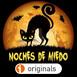 NOCHES DE MIEDO 6x04 - Especial Halloween, Scream 5 y Halloween Kills
