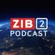 Zu Gast: Elisabeth Puchhammer-Stöckl, Virologin Med Uni Wien