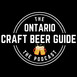 Ep. 75: Say it With Beer