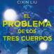 Cixin Liu - De Los Tres Cuerpos 01 - El Problema De Los Tres Cuerpos
