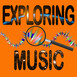 Exploring Music Podcast Episode 11 Longform: Production Music Verses Scored part 02 of 02 with Matt Cansick and Emily...