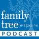 FTMP 55: Family History for the Holidays