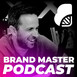 028 | Charge More For Branding