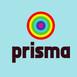 Prisma 55 - emojis, expressão e acessibilidade