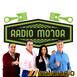 Radiomotor 19-06-2017