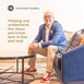 ELEVATE #8: Abiathar - How collaboration makes you stronger