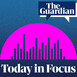 How Brexit unravelled - Today in Focus podcast