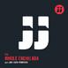 "The Amazing Race with Jack + Cyndi: Ep. 5.3 ""We're Makin' Big Moves"""