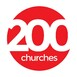 Episode 20 - How Do Twenty-Somethings View The Church?