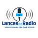 Lances de Radio - Programa 108