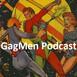 Episode 33 - The Gods of Beer Town