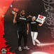 36: Big Homies House E:36 - Who Is Mike Jones