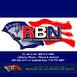 The National Intel Report with John Stadtmiller, October 22, 2020 Hour 1