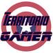 Territorio Gamer 3x06: Cyberpunk 2077 se retrasa otra vez, novedades Xbox Series X y S y PS5 y Phil Spencer se lía