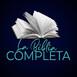 Día 294: Lectura Lucas 19-21