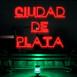 Ciudad de Plata