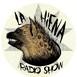 La Hiena Radio Show - 2020.10.27