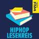 FM4 HipHop-Lesekreis: Benny The Butcher