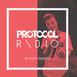 Protocol Radio #428