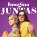 Imagina Juntas #22 - Mais que Amigas, Friends (Com Bruna Vieira e Pri Muniz)